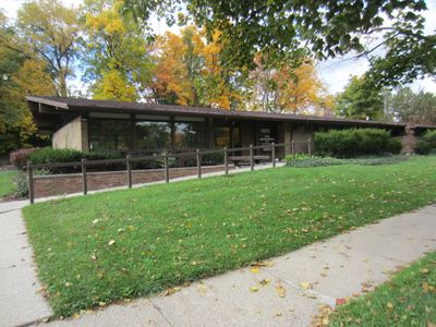Professional or Medical Office For Sale In Ann Arbor