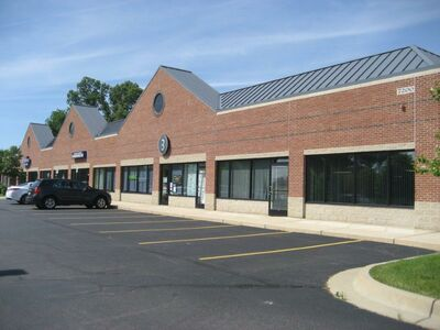 Retail Commercial Space for Sale in Dexter